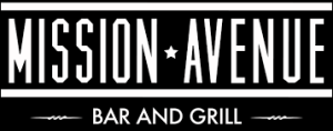 Mission Ave Bar and Grill