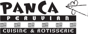 panca-peruvian-restaurant-logo-1